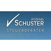 Andreas Schuster Steuerberater