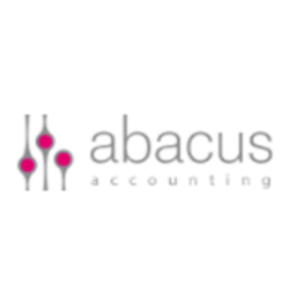 Abacus Accounting comptable 175 Paseo de la Castellana, Madrid, Spanien, 28046